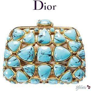 Dior v