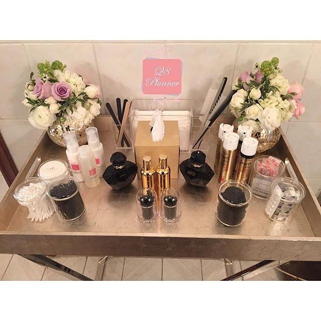 Queen Wasi On Instagram حبيت الفكر ه مكآنها بدورات المياه في القاعات Q Wasn Wedding رمزيات رمزياتي Eid Decoration Home Deco Home Decor