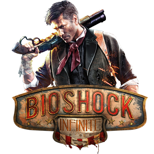 BioShock Infinite PC Review - Gameplay, Graphics and Rating
