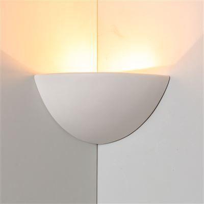 Wall Lighting By Aagaard Hanley Wall Lights Lighting Corner Wall