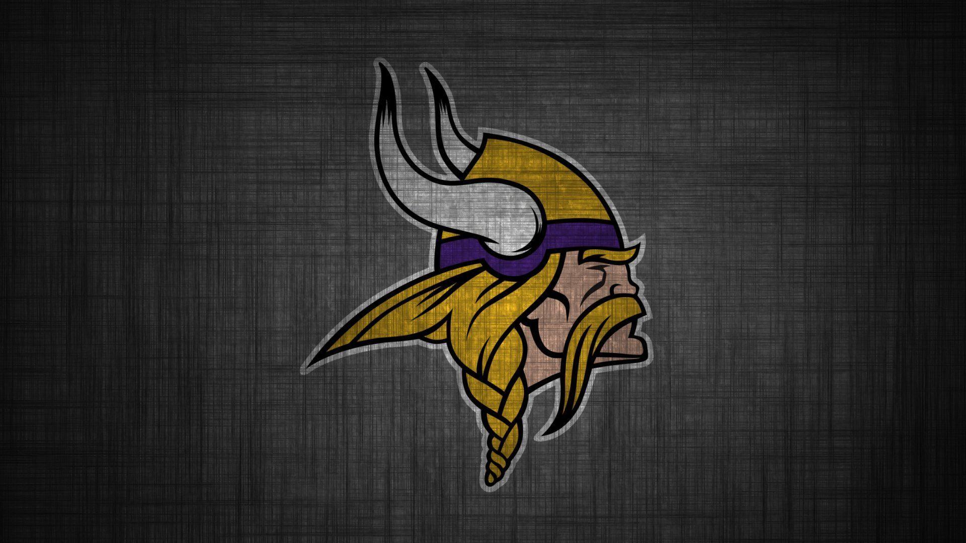 Minnesota Vikings Wallpaper HD