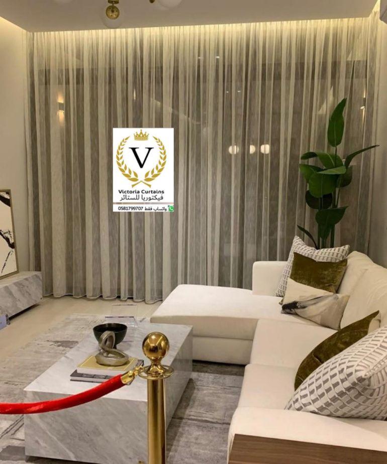 تفصيل ستائر بالرياض بأسعار مناسبه 0581799707 فيكتوريا للستائر في الرياض تفصيل ستائر في الرياض محلات تفصيل ستائر في الر Curtains Home Decor Home Decor Kitchen
