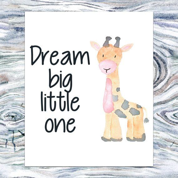 This is for my twins that are expected in the first week of May.  Michael and Emmaline.  @michaelsusanno @emmammerrick @emmasusanno  #TwinFlamesTravelingtheUniverseTogetherMARRIEDforETERNITYwiththeir6CHILDREN  #OurTwins #NurseryPrint