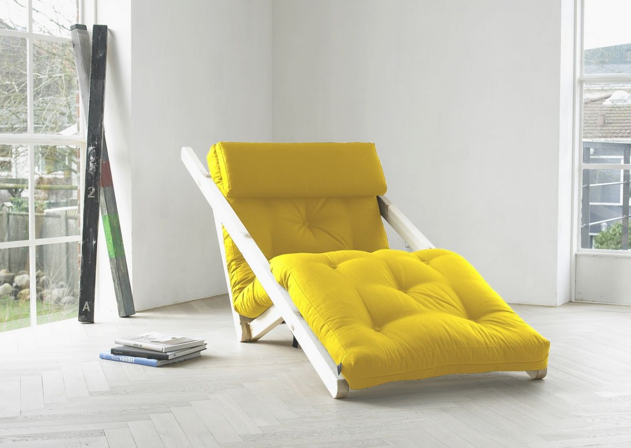 Best Futons For Everyday Sleeping 1362