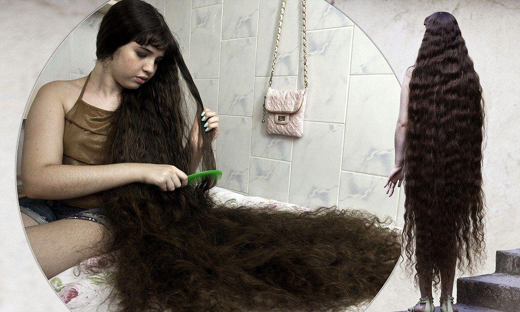 Image result for Natasha Moraes De Andrade