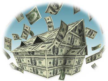 Nettjobb viser deg hvordan du kan tjene penger hjemmefra.