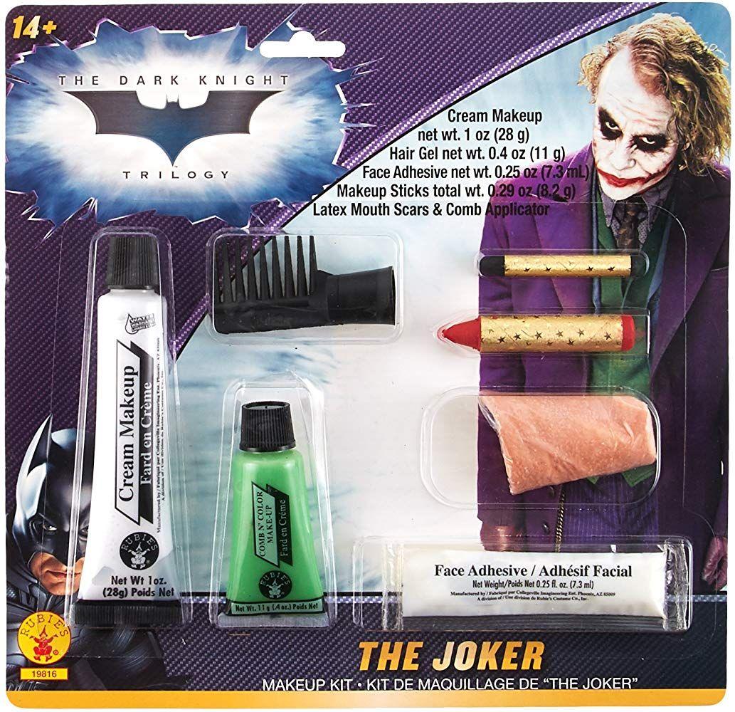 Pin by Melissa Lemear on costume in 2020 Batman the dark
