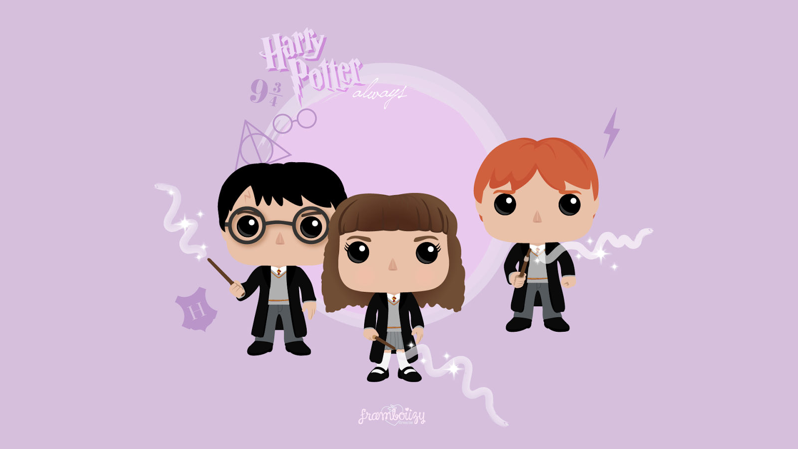 Good Wallpaper Harry Potter Animated - 4e4333bae52460ebe5ce310ceae153b1  Trends_3135.png