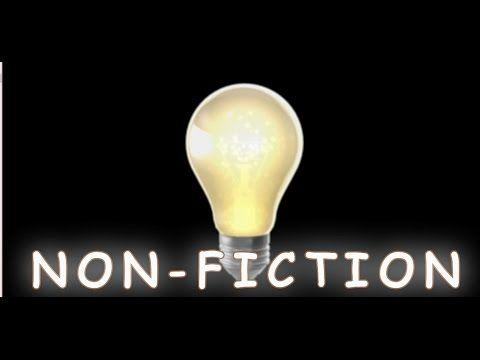 "Usborne Non-Fiction... 'the way all non-fiction should be""!"