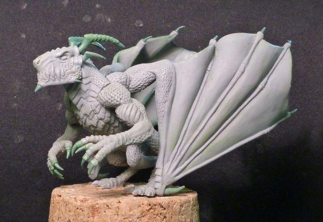 Endless: Fantasy Tactics ~Gaiden~ by On The Lamb Games — Kickstarter