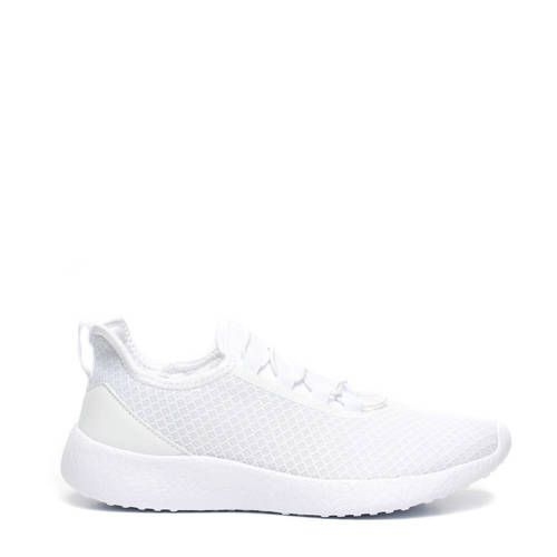 Sneakers Osaga Osaga Sneakers WitProducts Scapino Scapino b7IgvyYfm6