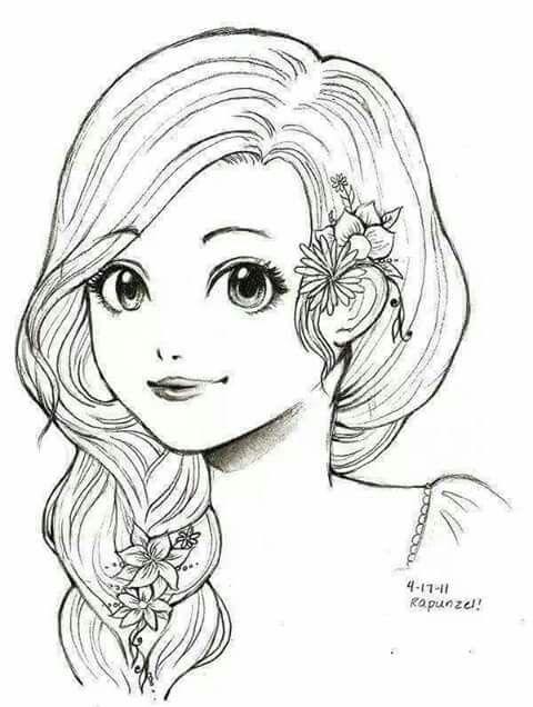 Pin de Wendy Brown en Adult coloring   Pinterest   Bocetos, Colorear ...