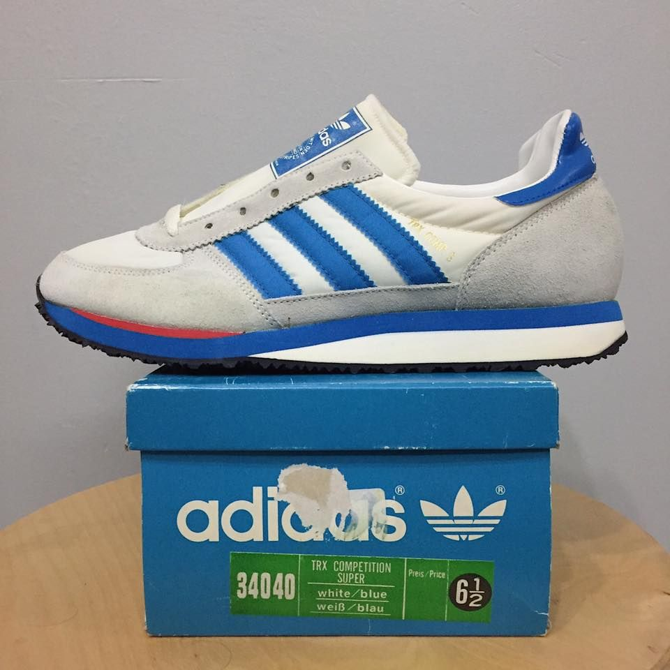 Twitter In 2021 Adidas Classic Shoes Adidas Retro Vintage Adidas