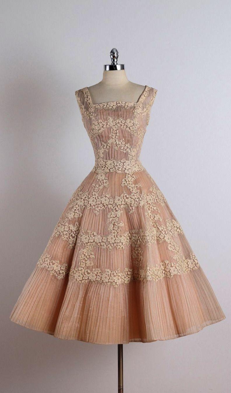 50s Style Bridesmaid Dress Uk Vintage 1950s Hawaiian Dress Misc2 Vintage 1950s Dresses Vintage Formal Dresses Dresses