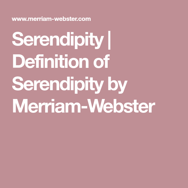 dating-definition-merriam-webster-blog-girls