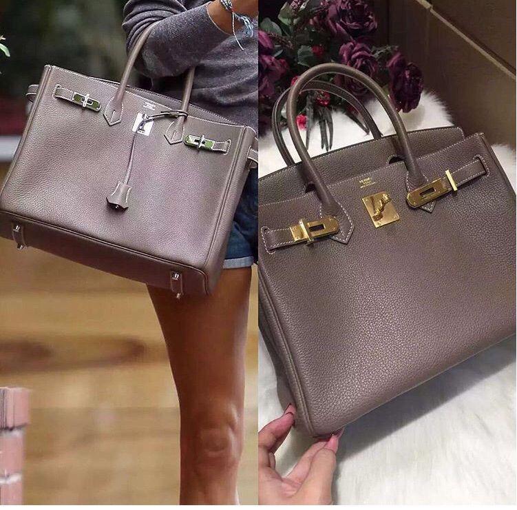 37b3e0711778 Hermes original quality bag. 500