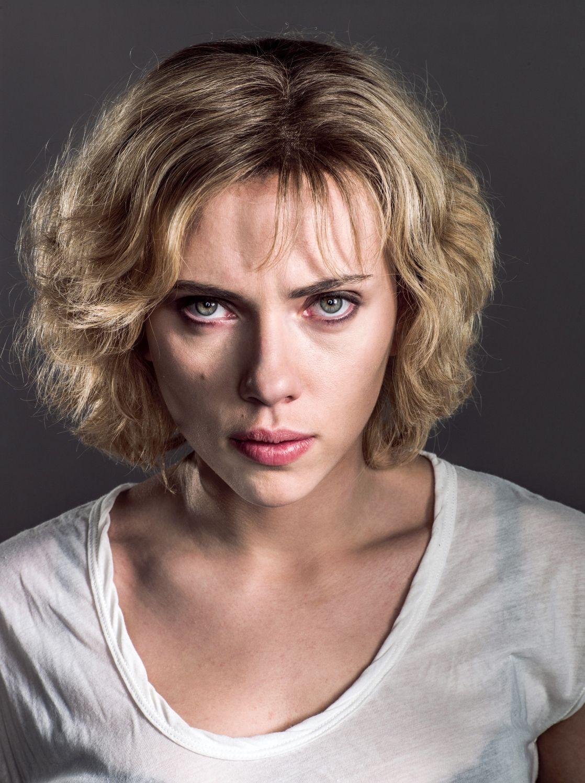 Picture Of Scarlett Johansson Scarlett Johansson Movies Scarlett Johansson Lucy Scarlett Johansson