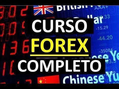 Libros sobre trading en forex en espanol