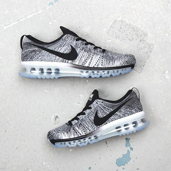 watch f5127 40814 Nike Air max   Shoes   Pinterest