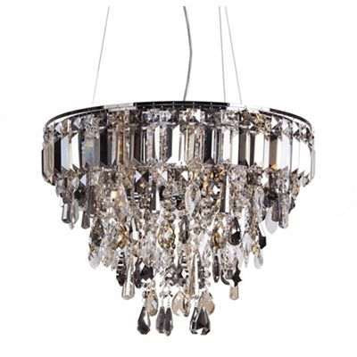 Home collection addison pendant ceiling light debenhams light home collection addison pendant ceiling light aloadofball Choice Image