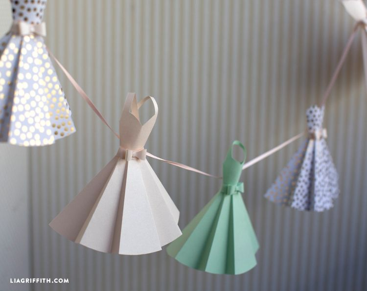 Create Your Own Stunning DIY Wedding Decorations And Make Special Day As Unique You