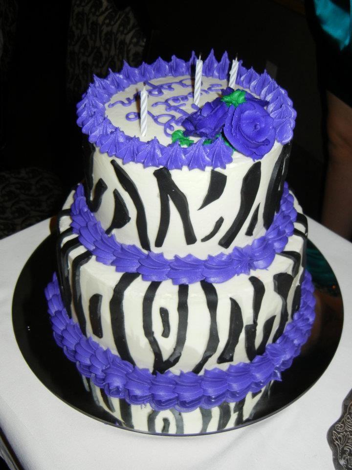 My Amazing Birthday Cake Cakes Pinterest Amazing Birthday