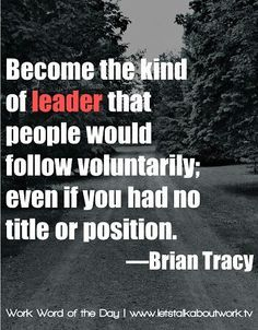strategic leadership quotes - Google Search