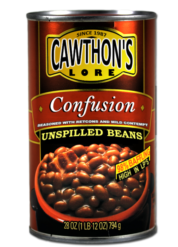 I Think They Re Expired Baked Beans Canned Baked Beans Baking With Honey