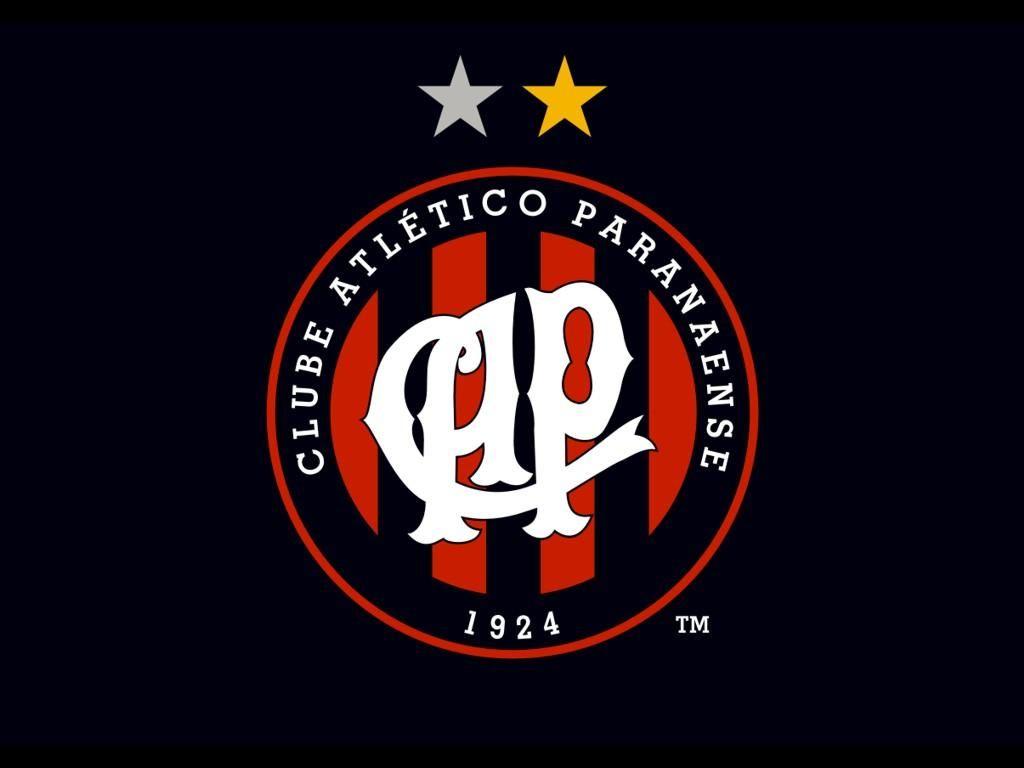 Papel De Parede Atletico Paranaense Download Techtudo