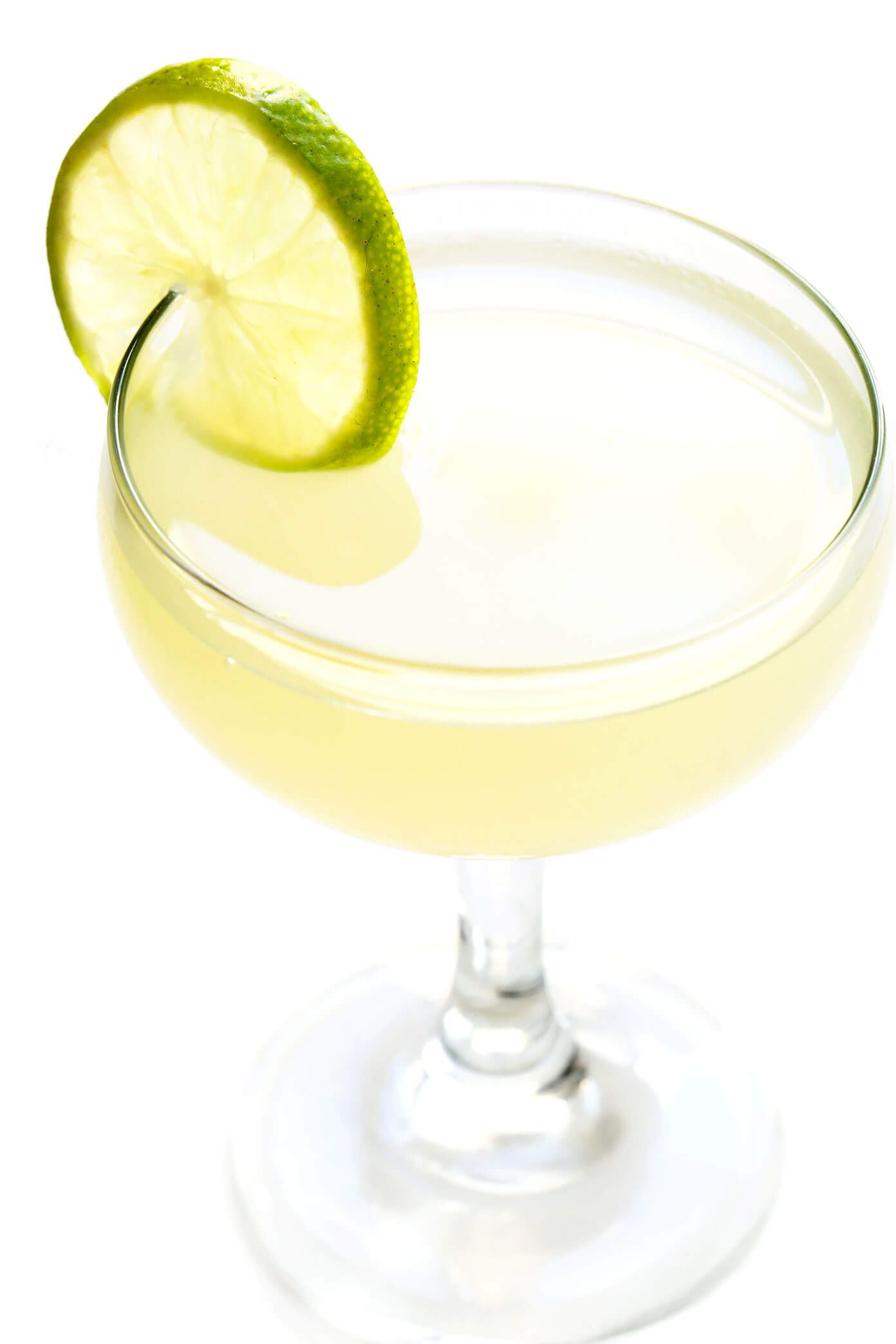 Gimlet Cocktail Recipe Gimme Some Oven Recipe Gimlet Recipe Gin Gimlet Recipe Gimlet Cocktail