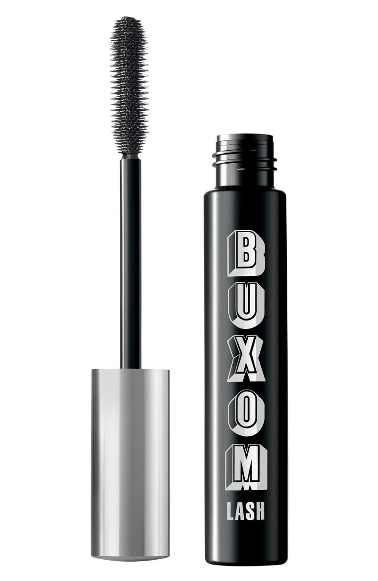ba4caae9df9 Free shipping and returns on Buxom Lash Mascara at Nordstrom.com.  <p><strong>What it is</strong>: An ultra-volumizing mascara that transforms  your lashes.