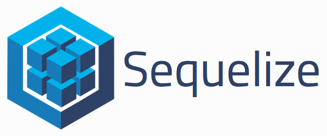 Getting Started With Sequelize Mobile application