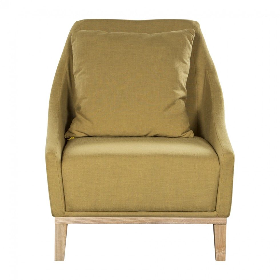 CADY LOUNGE CHAIR CITRON   Living   HD Buttercup Online U2013 No Ordinary Furniture  Store U2013