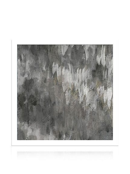 Lillian August If an Ikat Was a Painting, http://www.myhabit.com/redirect?url=http%3A%2F%2Fwww.myhabit.com%2F%3F%23page%3Dd%26dept%3Dhome%26sale%3DA24PLAW4TAN08T%26asin%3DB00B2FZH4Q%26cAsin%3DB00B2FZH4Q