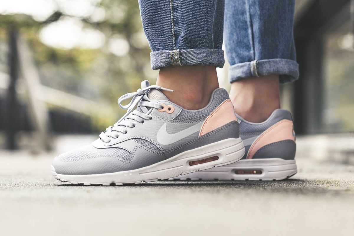 nike air max 1 ultra damskie