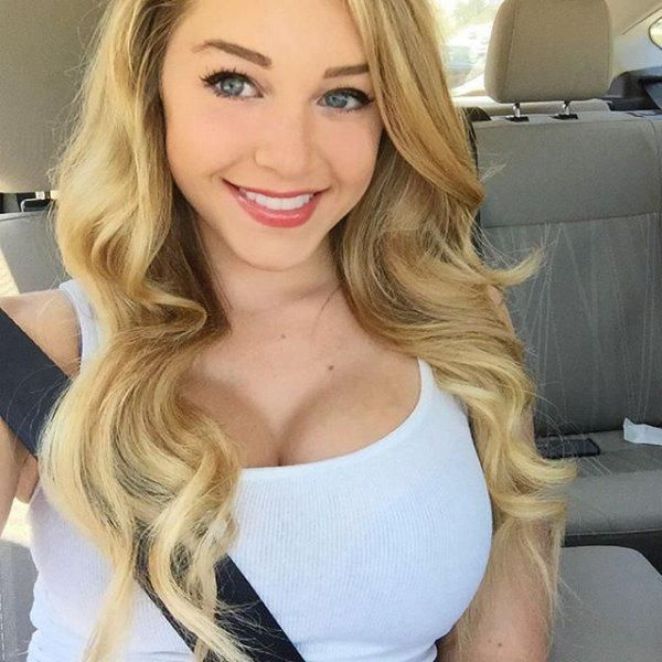 accident latina women dating site After ernest baker's essay about interracial relationships, the reality of dating white women when you're black, ran on gawker earlier this month we received hundreds of comments and.