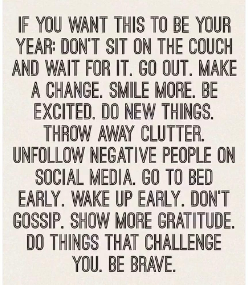 better year//   Sayings, Quotes, and Inspirations   Pinterest ...