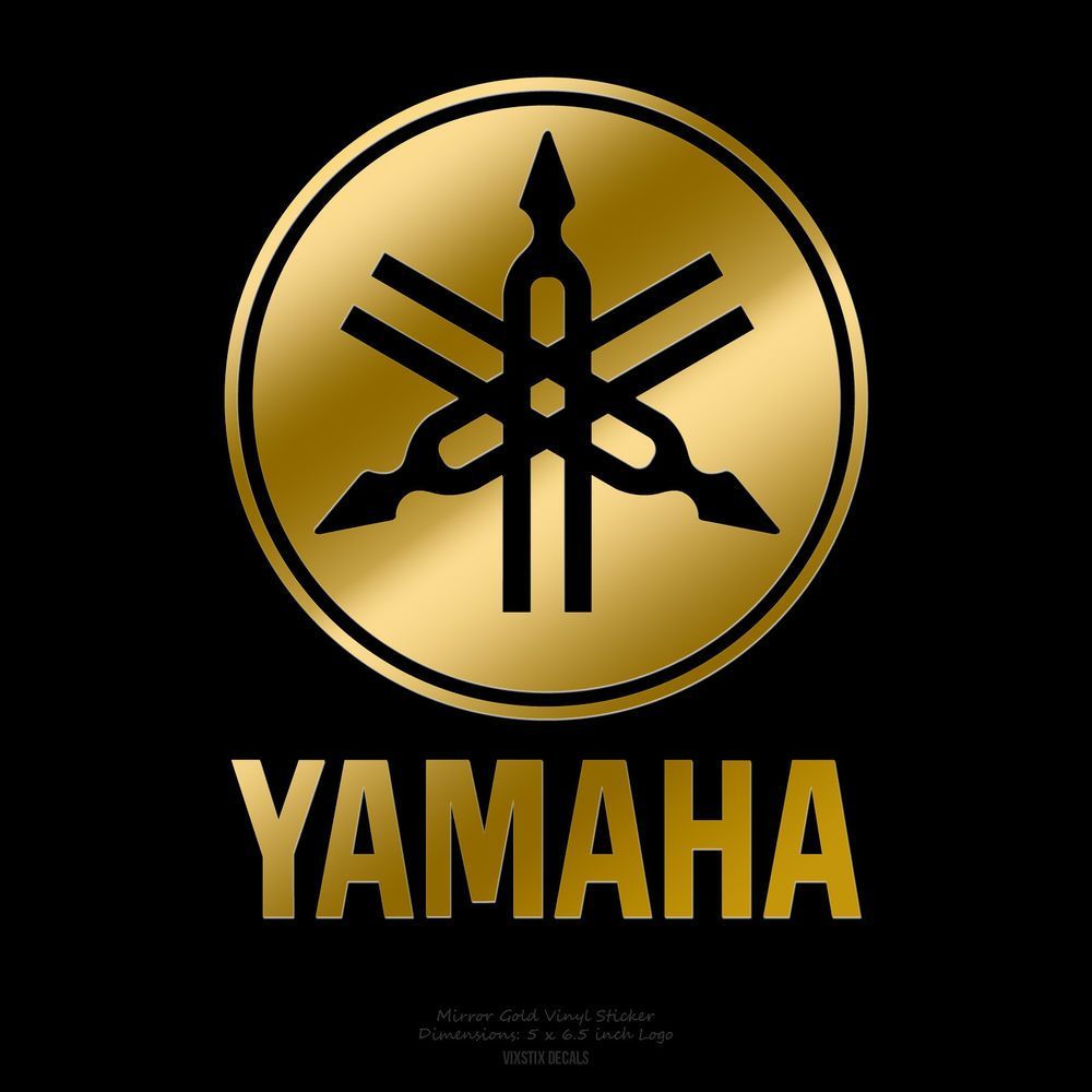 Yamaha motorcycles logo google search 352 project 1 competitive research yamaha logo yamaha yamaha motorcycles