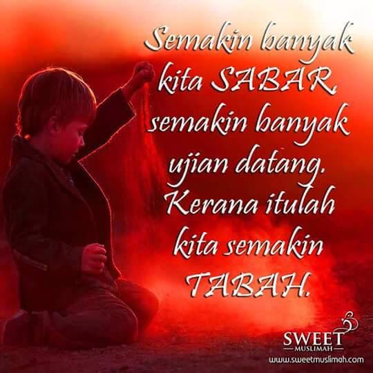 Sabar Dan Tabah With Images Movies Poster Movie Posters