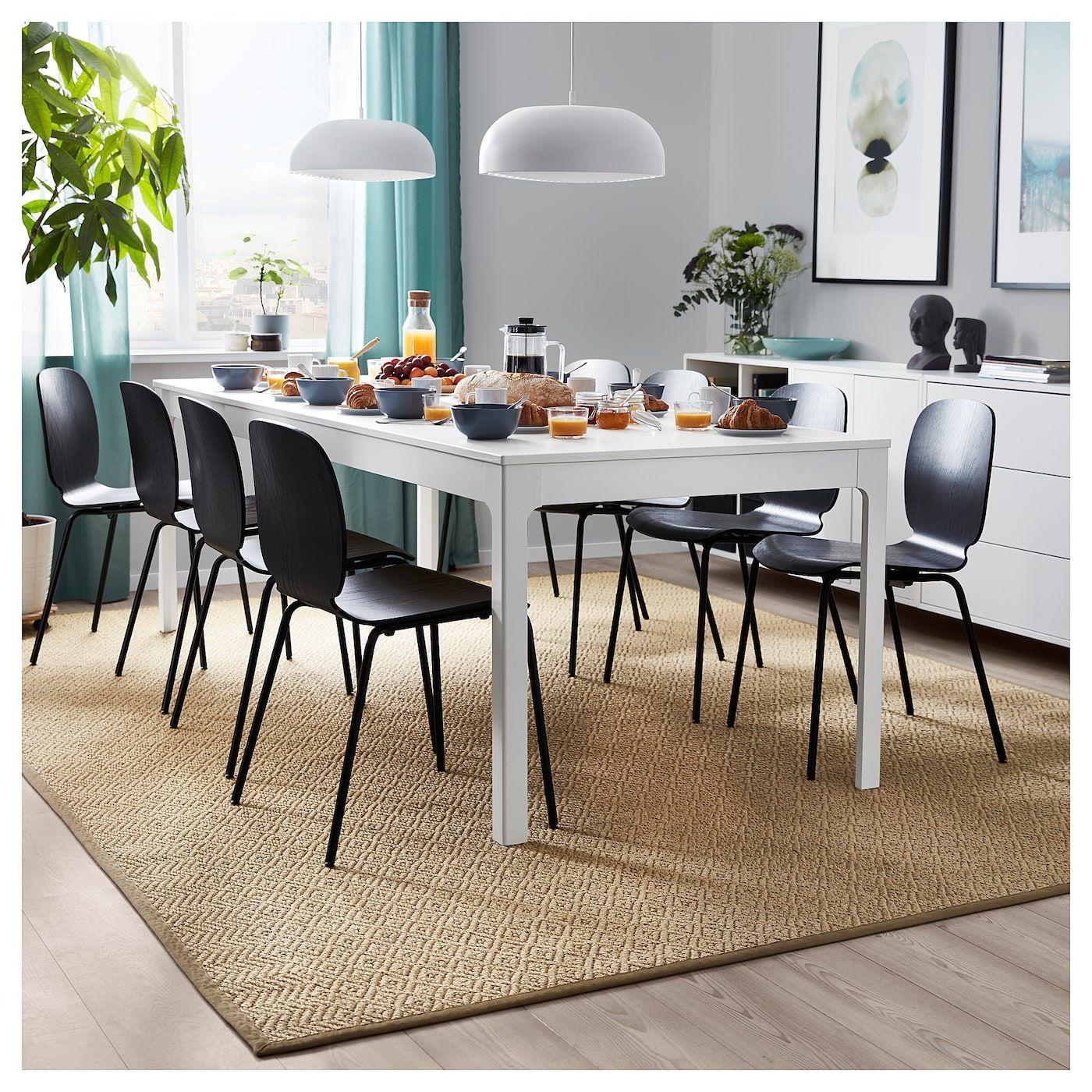 Ikea family rabatt 10