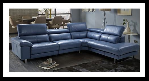 Leather Corner Sofa Storiestrending Com Leather Corner Sofa Recliner Corner Sofa Sofa Design