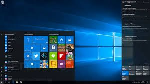 windows 10 free download microsoft 2017