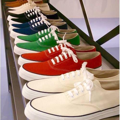 anatomica.nagoya | Sneaks | Adidas sneakers, Trainers, Adidas