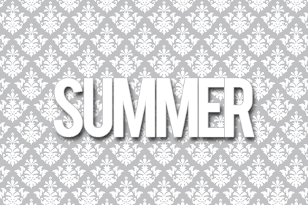 Summer trends that we love and that inspire us at Ilene's Boutique #WeslakeVilliage #Fashion #Trends