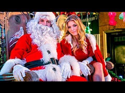 Hallmark Movies 2016, The Christmas Parade 2014 full length   Christmas movies, Hallmark movies ...