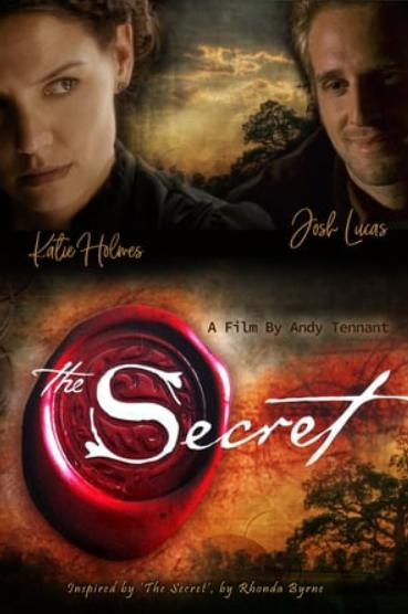The Secret Dare To Dream 2020 Film Online Subtitrat Dublat Hd Gratuit The Secret Movie Full Movies Free Movies Online
