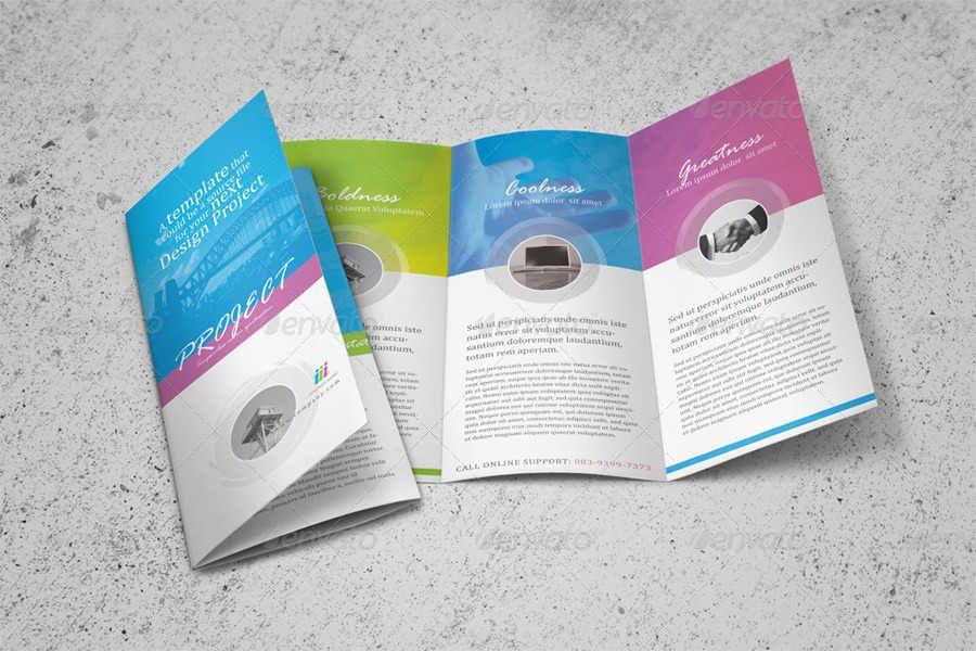 21 plantillas de folletos para descargar gratis erika gracia