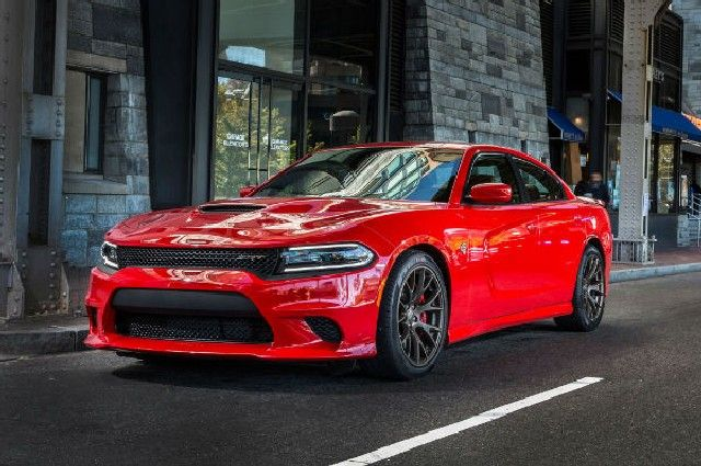 Pin By Errica Adams On Muscle Cars Dodge Charger Cool Sports