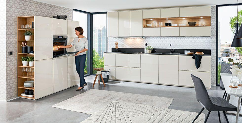 Mömax Küchenplaner Fresh Küchen Online Entdecken Und Planen