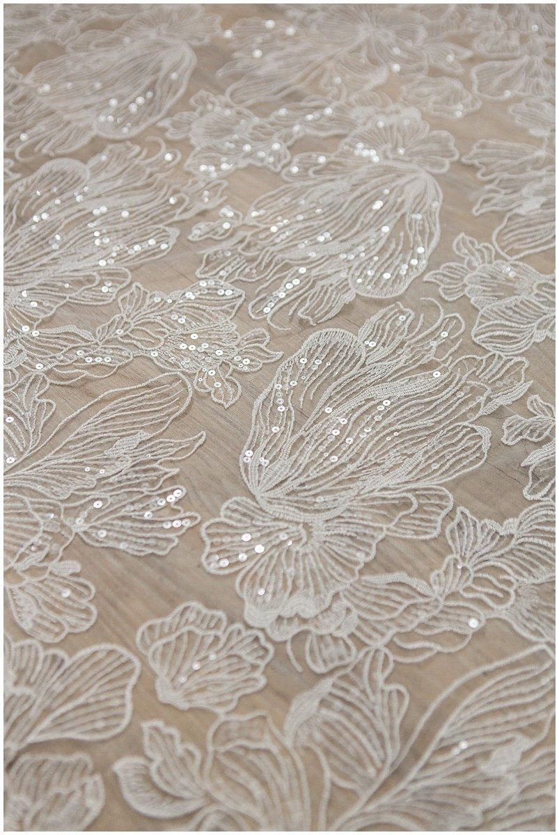 Fine sequin lace very soft sequin tulle fabric for bridal dresses fine sequin lace very soft sequin tulle fabric for bridal dresses very sparkle ombrellifo Choice Image